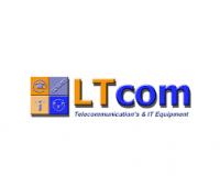 LT Com - Τακτικός Καθαρισμός