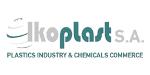 Ikoplast - Τακτικός Καθαρισμός