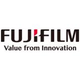 Fujifilm  - Τακτικός Καθαρισμός
