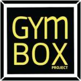 Gym Box - Τακτικός Καθαρισμός