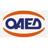 Νέα Συνεργασία – Τακτικός Καθαρισμός Υποκαταστημάτων Ο. Α. Ε. Δ. στην Ανατολική Θεσσαλονίκη