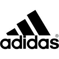 Αρχικός Καθαρισμός Υποκαταστήματος Adidas στην Θεσσαλονίκη