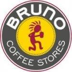 BRUNO -