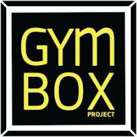 """Νέα Συνεργασία – Γυμναστήριο """"Gym Box Prolect"""""""