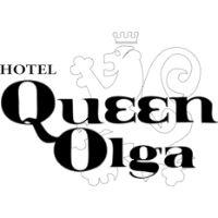 QUEEN OLGA HOTEL -