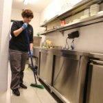 fronteasy Καθαρισμός καφετέριας 10 - καθαρισμός καφετεριών