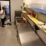 fronteasy Καθαρισμός καφετέριας 11 - καθαρισμός καφετεριών