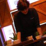 fronteasy Καθαρισμός καφετέριας 16 - καθαρισμός καφετεριών