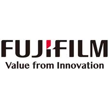 Fujifilm -
